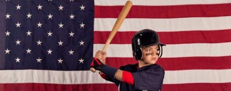 Baseball35206488